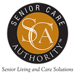Senior Care Authority Named Fast-Growing Franchise