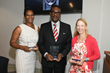 Monroe College Honors Three Exceptional Faculty Members with 2018 W. Jeff Wallis Faculty of Distinction Award