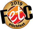 Future of Education Technology Conference Invites EdTech Startups to Apply for 2019 Pitchfest Competition