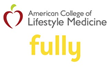 Active Workspace Leader Fully Joins American College of Lifestyle Medicine Corporate Roundtable