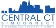 Central Connecticut IT Executives Are Invited To The Exclusive Inaugural Central CT SIMConnect Leadership Summit