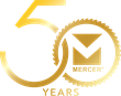 Mercer Tool Corp. Celebrates its Golden Anniversary