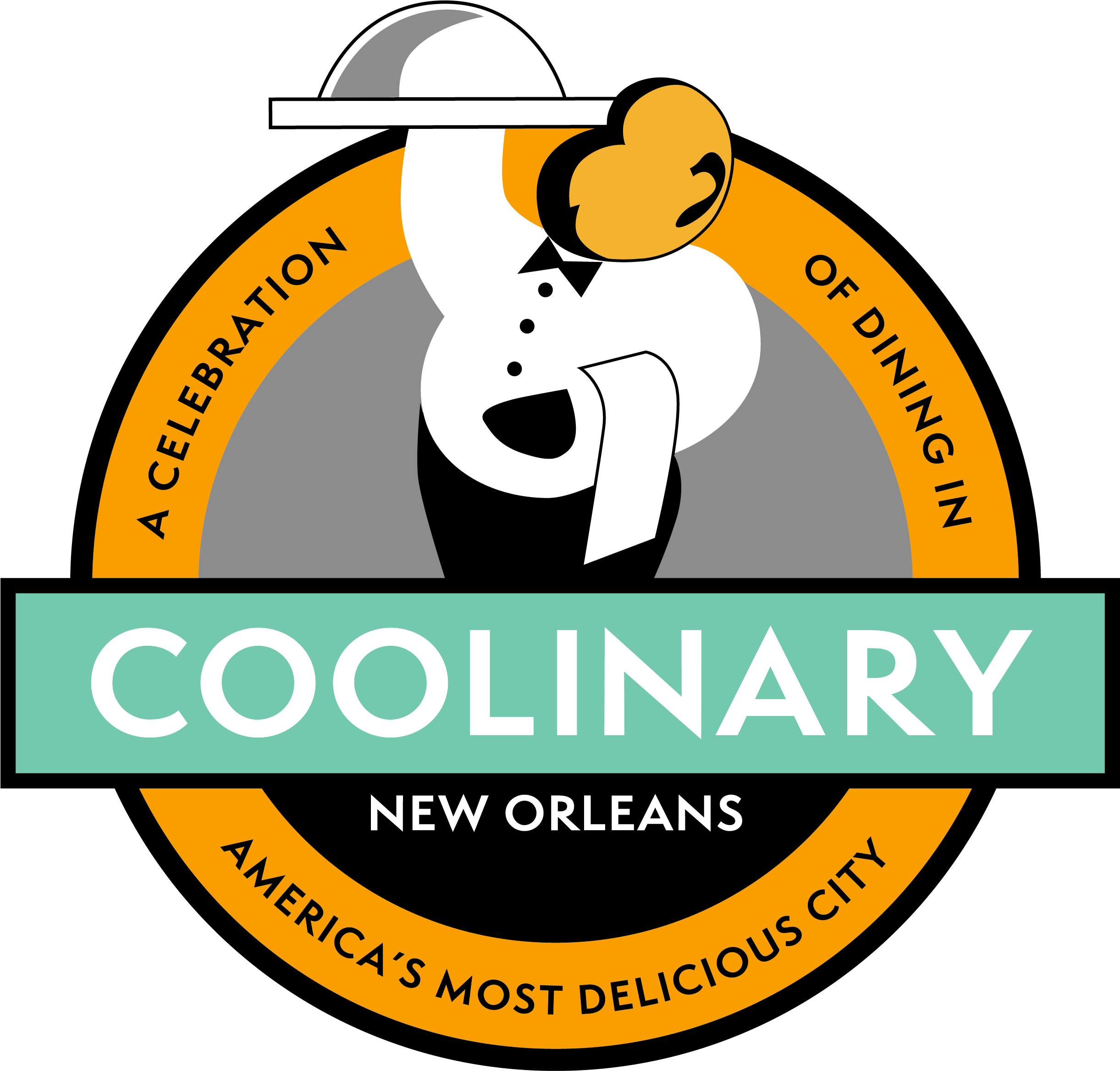 New Orleans and Company Launches 14th Annual COOLinary New Orleans ...