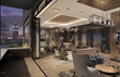 Aliz Hotel Times Square Makes Its New York Debut