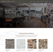 Cultured Stone Launches Feature-focused New Website