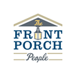 Front Porch Media Partners with Twin Sisters Digital Media