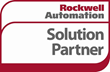 Superior Controls Joins Rockwell Automation's System Integrator Program as a Certified Solution Partner