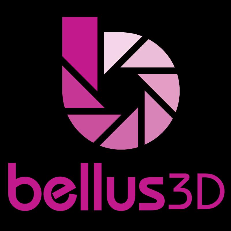 Bellus3D Announces Strategic Cooperation with Megvii, Inc
