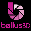 Bellus3D Announces Strategic Cooperation with Megvii, Inc. (Face++)