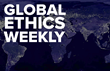 Carnegie Council Launches New Global Ethics Weekly Podcast on International Affairs