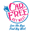 Car-Free Key West Wins Travel Choices Marketing Excellence Award