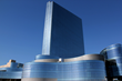 Ocean Resort Casino, Latest Addition to Atlantic City, Manages Large Inventory with RFID Technology