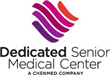 Dedicated Senior Medical Center to Help At-risk Jacksonville Seniors Stay Connected With More Than $125,000 in Free Enhanced-audio Phones