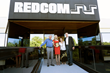 REDCOM Celebrates 40 Years In Business