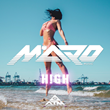 "Out Now: Maro Music Releases ""High"" (Addicted To Music)"