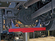 Stertil-Koni Debuts New HD Inground Vehicle Lift Adapter Kits for  Buses and Trucks