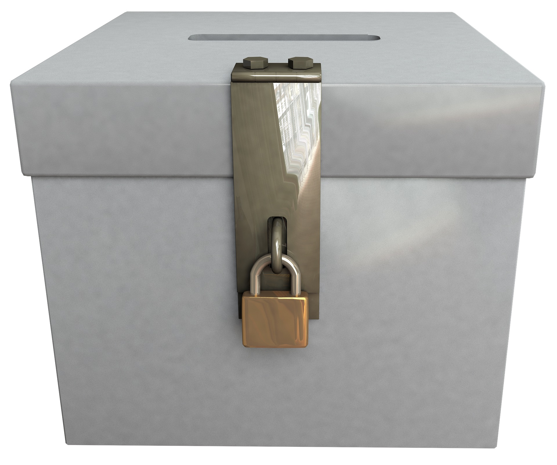 The Seniors Center Endorses the Security and Medicare Lock-Box Act