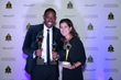 The Stevie Awards for Great Employers Final Deadline Extended through August 9