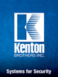 Kenton Brothers Systems for Security Relocates to Scale Up Operations