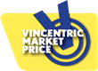 Vincentric Announces Improved Market Price Data with Geographic Level Specificity