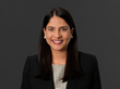 Vanguard Properties Names Nina Dosanjh as Director of Strategic Alliances and Technology