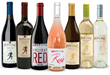 FitVine Wine Expands Distribution with Albertsons and ABC Wine & Spirits