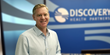 Discovery Health Partners welcomes Andrew Blackmon as new Chief Revenue Officer