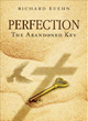 Find the Key to Salvation with Perfection: The Abandoned Key