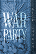 "Rick Church's New Book ""War Party"" is an Arresting Mystery Thriller Starring Noel Two Horses Investigating Crime in the American Southwest"