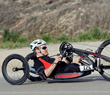 U.S. Paralympics Cycling Announced 2018 Road World Championships Team to Include Local Burien Washington Handcyclist