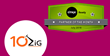 10ZiG Honored as Citrix Ready Partner of the Month of July 2018