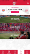 New York Red Bulls Deliver Mobile Fan Experience with Launch of First App, Developed by Venuetize