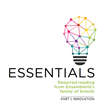 "EnsembleIQ's New ""Essentials"" Platform Empowers Retail Executives with Innovative, Industry-Leading Insights"
