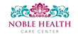 Noble Health Care Center Celebrates 14th Annual Noble Health Care Day on  Friday, July 20, 2018 and Announces New Outpatient Care
