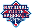 Brita, Steel Sports Support Two Urban Baseball Teams for National Youth Baseball Championships
