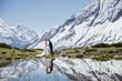 Magical Nepal Organise Wedding In Nepal's Himalayas Manaslu Circuit And Tsum Valley Trek
