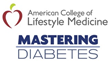 Diabetes Coaching Program Mastering Diabetes Joins American College of Lifestyle Medicine Corporate Roundtable