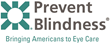 Prevent Blindness Elects Two New Members to National Board of Directors