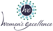 Women's Excellence Specializes in Excision of Endometriosis