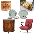 What to Buy Now — Top 5 Antiques and Collectibles