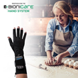VQ OrthoCare® Re-Introduces The BioniCare Hand System
