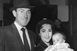 Top 10 Celebrity Real Estate News – Elizabeth Taylor's Beverly Hills Home