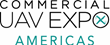 Details for Six Plenary Sessions and Full Conference Program Announced For Commercial UAV Expo