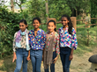 Realtor Doug Hutchins Gives Hope to Orphans in Nepal with Hope's Promise