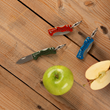 Nite Ize Introduces Everyday Carry Knives and Multi Tools at Outdoor Retailer