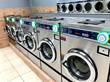 Washlava Puts New Spin On Laundry - Launches Cashless Laundromat in Astoria NY on DexterEquipment