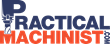 Practical Machinist Partners with Workshops for Warriors®