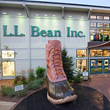 L.L.Bean Celebrates Grand Opening at The Shops at Yale in New Haven