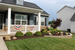 Homeowners Show Off Landscaping in Ninth Annual Contest by Wayne Homes