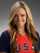 "Jennie Finch, Victoria Arlen and Laurie Hernandez headline ""Empowering Girls for Life"" show at Rosemont Horizon, August 10-12"